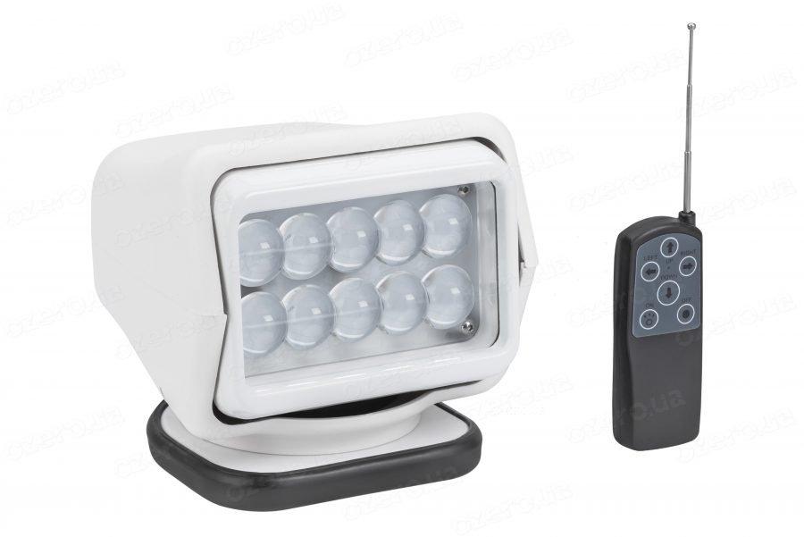 Прожектор AutoLamp CH015-50W LED White