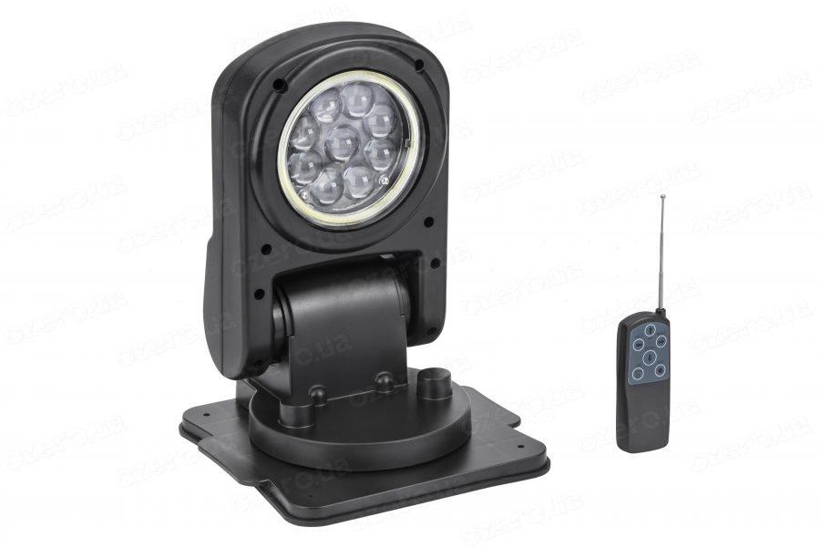 Прожектор AutoLamp P001-LED-45W