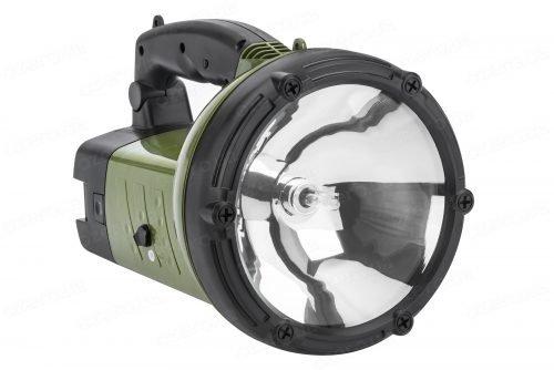 Прожектор AutoLamp P002-12V 35W