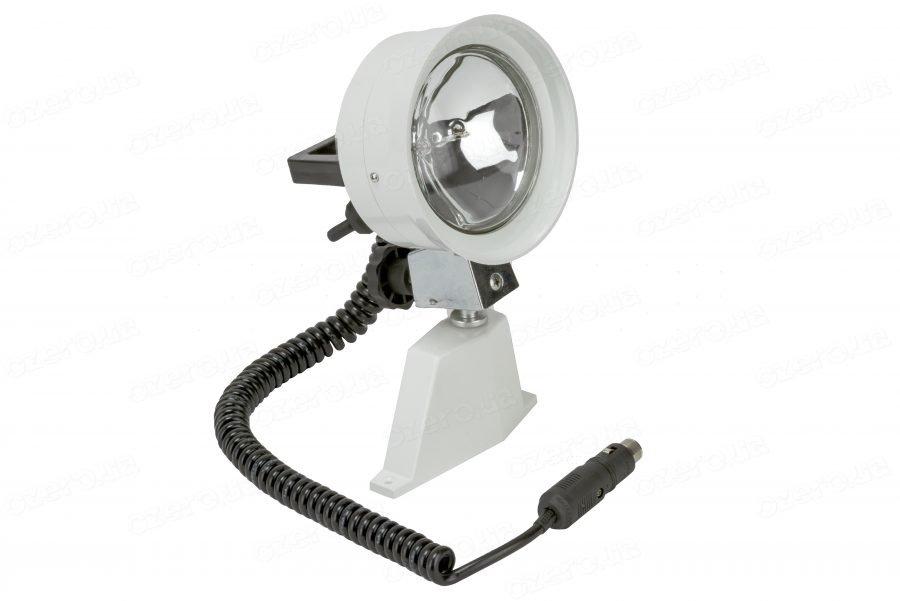 Прожектор Osculati 13.246.02