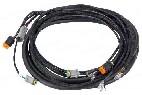 Системный кабель для моторов Evinrude Powerob Tec 176340