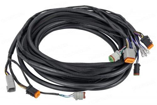 Системный кабель для моторов Evinrude Powerob Tec 176342