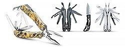 Ложка-вилка (ловилка) пластмассовая Tramp TRC-069