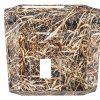 Крышка для якорной лебедки Stronger cover camo 34638