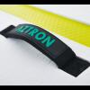 Надувная SUP доска 10 Aztron Nova 2.0 AS-012 34719