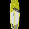 Надувная SUP доска 10 Aztron Nova 2.0 AS-012 34711