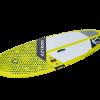 Надувная SUP доска 10 Aztron Nova 2.0 AS-012 34714