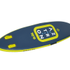 Надувная SUP доска 10 Aztron Nova 2.0 AS-012 34715