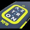 Надувная SUP доска 10 Aztron Nova 2.0 AS-012 34716