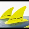 Надувная SUP доска 10 Aztron Nova 2.0 AS-012 34718