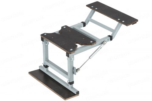 Опора для сидений в лодку с Air-Deck SiTTravel FCL-01-air