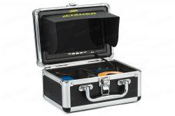 Подводная камера для рыбалки Fisher CR110-7L 15 м