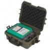 Водонепроницаемый кейс для аккумулятора 3210 GREEN 38579