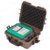 Водонепроницаемый кейс для аккумулятора 3210 TAN 38601