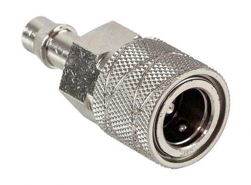 Переходник топливный коннектор Suzuki на шланг C14504