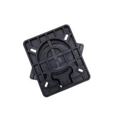 Поворотная пластина для кресла в лодку Titan Swivel MA 765-2