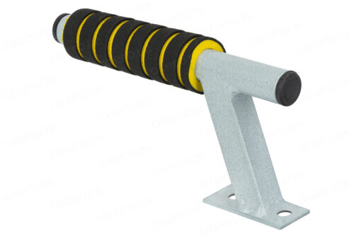 Ручка на опору SITTRavel SHL-01
