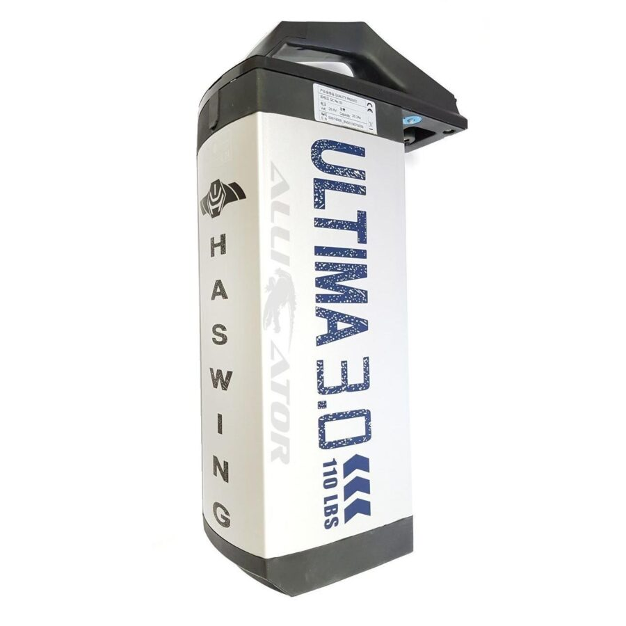 Литий-полимерный аккумулятор для электромотора Haswing Ultima 3.0 PJ-59919