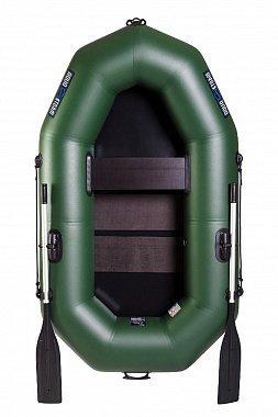 Надувная лодка Aqua-Storm Ma220C слань-коврик