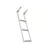 Телескопическая лестница для лодки RYE 3507334 37114