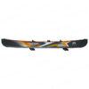 Надувной каяк Aqua Marina Tomahawk Air-C 37838