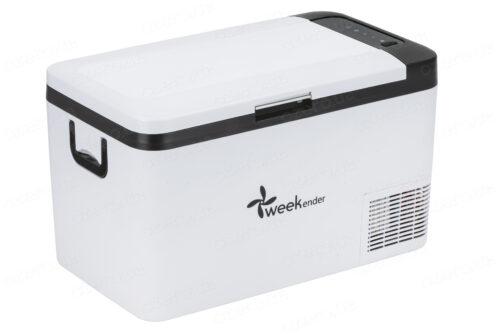 Автохолодильник Weekender K25