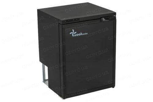 Холодильник для автомобиля Weekender CR65