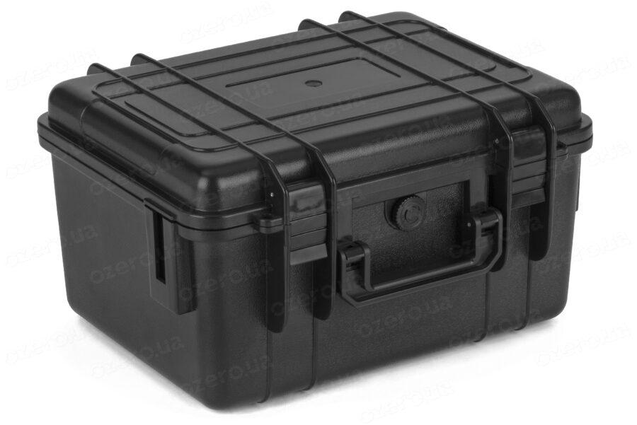 Влагозащитный контейнер Weekender EPC011